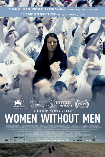 women_without_men_poster