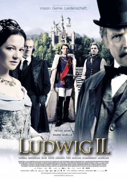 Ludwig_Plakat_A1.indd