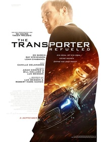 Transporter_Refueled_02